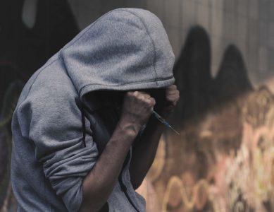 Филиппины против наркотиков: 929 убито