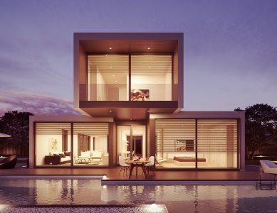 Покупка недвижимости на Филиппинах