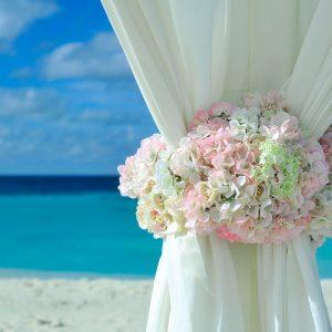 Свадьба на Филиппинах