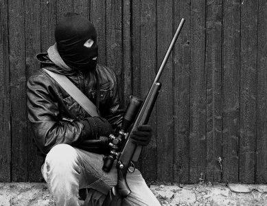 ИГИЛ продолжает зверства