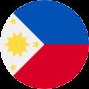 Filipinas: Все о Филиппинах