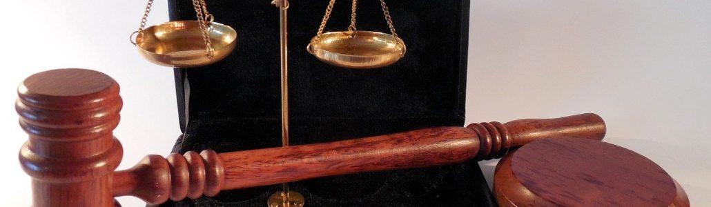 Перевод законов Филиппин