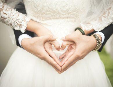 Регистрация брака на Филиппинах