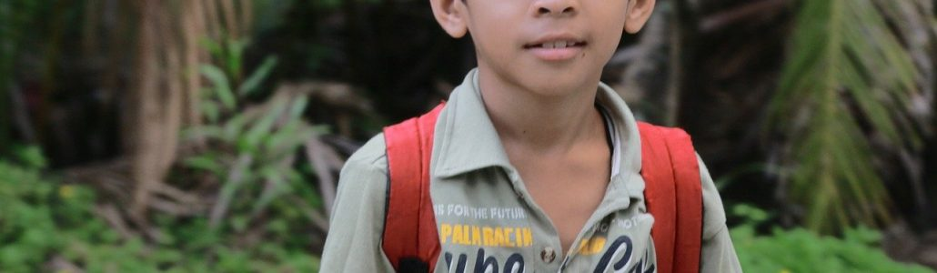 Лето на Филиппинах
