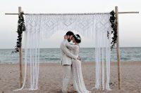 Свадьбы и религиозные таинства и обычаи Филиппин