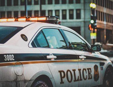 Полиция ловит наркоманов в колл-центрах