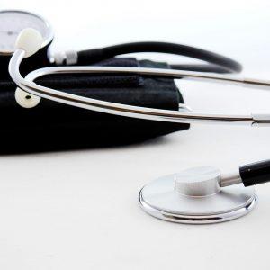 Еще несколько слов о медицине