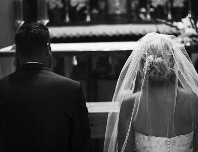 Свадьба и венчание на Филиппинах